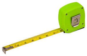 measuring-monitoring