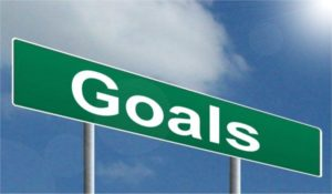 goals-objectives