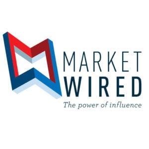 market-wired