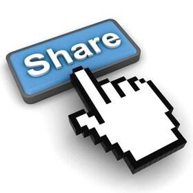share info