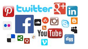 social media marketing tips for 2016