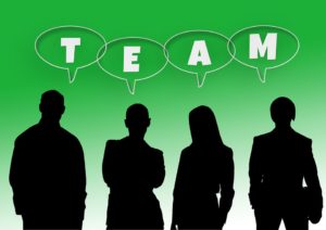 How to increase team productivity