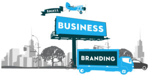 Branding for Small Business