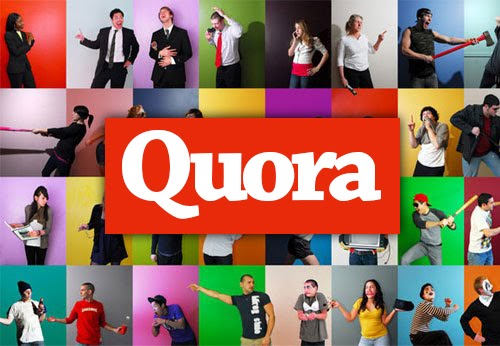 Three Marketing Strategy Quora Can Be Used For